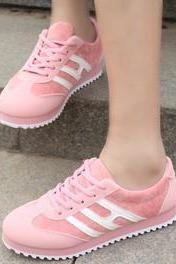 Fashion Sneakers Sport Shoes 66065IF
